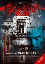 Flesh for the Beast ( Horrorfilm ) mit Jane Scarlett, Sergio Jones, David Runco