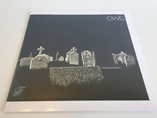 CWT - The Hundredweight | Vinyl LP | NEU OVP | Missing Vinyl | Kraut/Prog