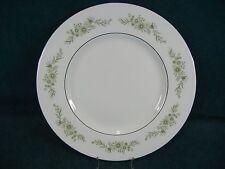 Wedgwood Westbury R4410 Dinner Plate(s)