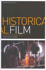 Historical Film von Jonathan Stubbs (2013, Taschenbuch)