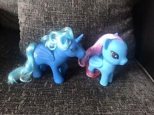 Ponies  Bundle Figures
