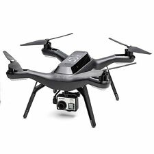 3DR Solo Drone Quadcopter no  gimball