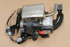 VW Multivan Thermo Top Zuheizer Standheizung Heater Webasto Diesel 7E0819008 K