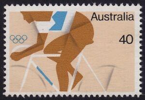 /AUSTRALIA Olympics/Sports/Cycling MNG @BM177