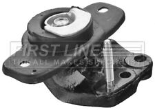 Engine Mount fits TOYOTA AYGO KGB10 1.0 Right 05 to 14 1KR-FE Mounting Firstline