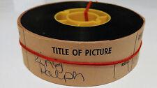 King Ralph 35mm Movie Trailer Reel John Goodman Comedy