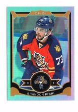 Brandon Pirri 2015-16 O-Pee-Chee, Rainbow Foil, Hockey Card !!