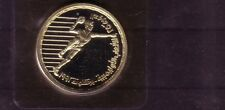 Ägypten 5 PFUND Silber Handball Barcelona 1992 (intern:olymunze:14 )