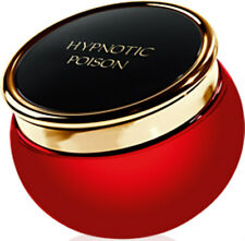 100%AUTHENTIC 200ML DIOR HYPNOTIC POISON PERFUMED SILKY BODY CREME DISCONTINUED