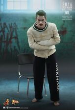 Hot Toys MMS373 Suicide Squad The Joker (Jared Leto) NEUF !