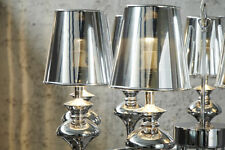 Plafonniers et lustres suspensions modernes sans marque pour la maison