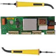 Module REPAIR SERVICE MIELE EL200 W599 W827 W828 W829 W833 W835 W837 W838 W839