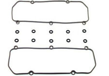 ROL VS367 Engine Valve Cover Gasket