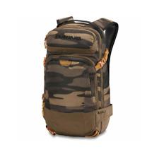 Dakine - Heli Pro 20 Litre Backpack - Field Camo - SALE