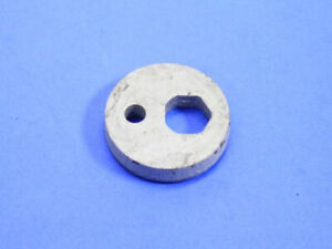 Genuine Mopar Flat Washer 6508488AA