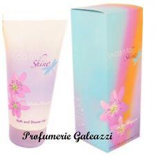 SALVATORE FERRAGAMO INCANTO SHINE BATH AND SHOWER GEL - 150 ml