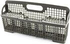 8562043 Dishwasher Silverware Basket Replace Whirlpool for WP8562043 8531233 photo