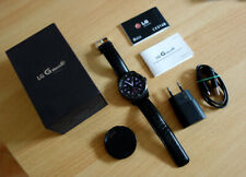 Smartwatch LG G Watch R W110 Android Wear Orologio Smart