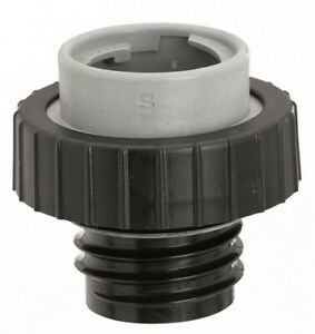 12408 Stant Fuel Cap Tester Adapter P/N:12408