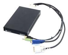 Avocent HMIQSHDI KVM TX Extender Interface Module 500-183-503 KVM Over IP