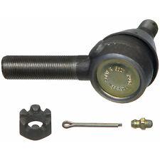 Moog ES158L Outer Tie Rod End