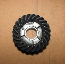 FH4A13917 Nissan Tohatsu NS50C Bevel Gear C PN 353640300 Fits 1986-2002