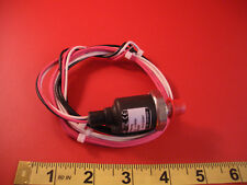 Ashcroft 783029402559 Pressure Sensor Transducer 0-30psig 0.5-4.5vdc Type G2 1/8