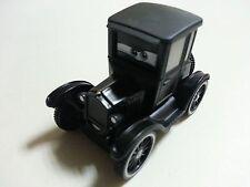 Mattel Disney Pixar Cars Lizzie Diecast Toy Car 1:55 Loose New In Stock