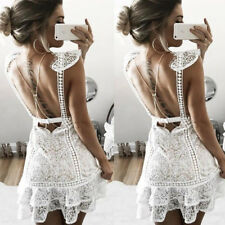 Sexy-Women-Sleeveless-Bandage-Bodycon-Evening-Party-Cocktail-Club-Mini-Dress