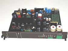 BOSCH CNC Power Supply Modul PS200 PHILIPS PE2189/01 052910-308110 Top.