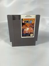River City Ransom - Nintendo NES - Tested - Cartridge Only