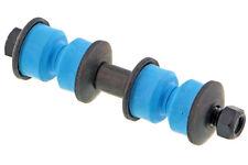 Suspension Stabilizer Bar Link Kit-VIN: 3 Front,Rear Mevotech MK90130