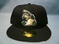 New Era 59fifty Colorado Springs Sky Sox 2001 Capsule 7 1/2 NEW Fitted cap hat
