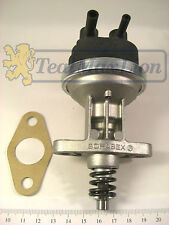 Pompe d'alimentation Peugeot 305 carburateur XU Citroën BX carbu 1,580 et 1,905L