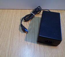 Adaptador de corriente impresora HP 32V 2500mA Ref: C8187-60034