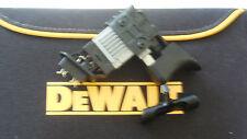 DeWalt 152274-19,152274-15 12V-18V  Switch DW056,DW057,DW959,DW929,DC759,DC970