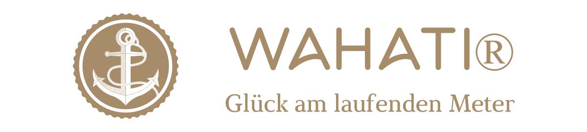 wahati-stoffe