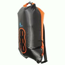 Aquapac Noatak Wet & Drybag 60L (Black) Waterproof Duffle Bag