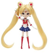 Pullip Sailor Moon P-128 Fashion Doll in US