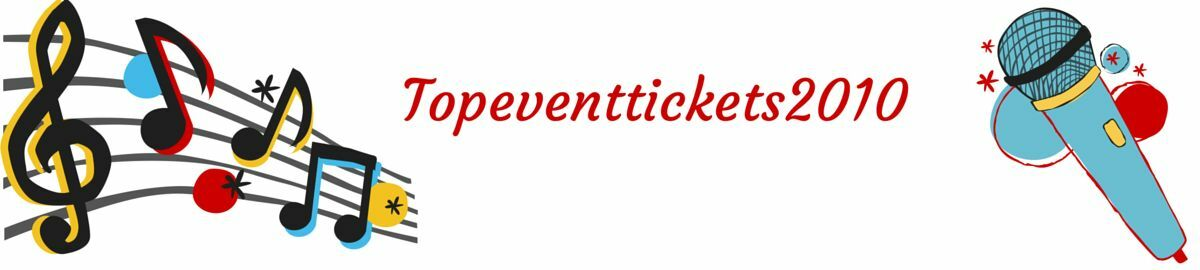 topeventtickets2010