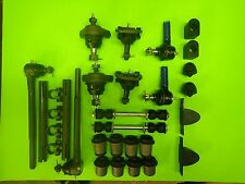 1958 1959 1960 1961 1962 Chevrolet front suspension rebuild kit new
