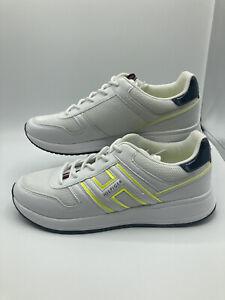 Womens Tommy Hilfiger Raakel Sneaker TWraakel Size 9