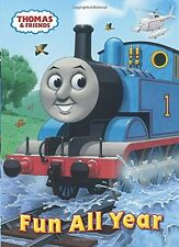 Coloring Book For Adults Kids Thomas Train Design Inspire Stress Relieving Fun