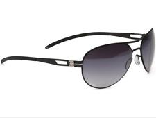 Gunnar Optiks TITAN II Outdoor Eyewear Eye Onyx Gray Glasses Sunglasses Optics