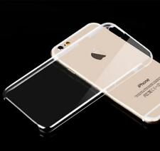 Original Silicone Case For Apple IPhone 8 Plus X 7 6 5 5S SE Genuine OEM Cover