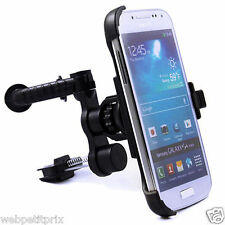 SUPPORT DE FIXATION POUR GRILLE AERATION VOITURE -SAMSUNG GALAXY S4 MINI - NEUF