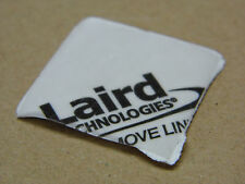 Laird Technologies - pâte thermique / T-PUTTY502 30x30mm 3W/MK