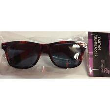 0c2cd89513 Gafas de sol de mujer negro plástico, de 100% UV400 | Compra online ...