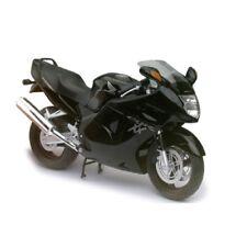 Honda Cbr 1000Xx Diecast Moto Bike 1:18 Scale by Maisto