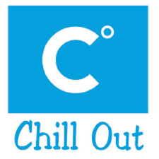 Chillout Loops Sounds Chill Samples Instrumentals Lounge Breaks Minimal House